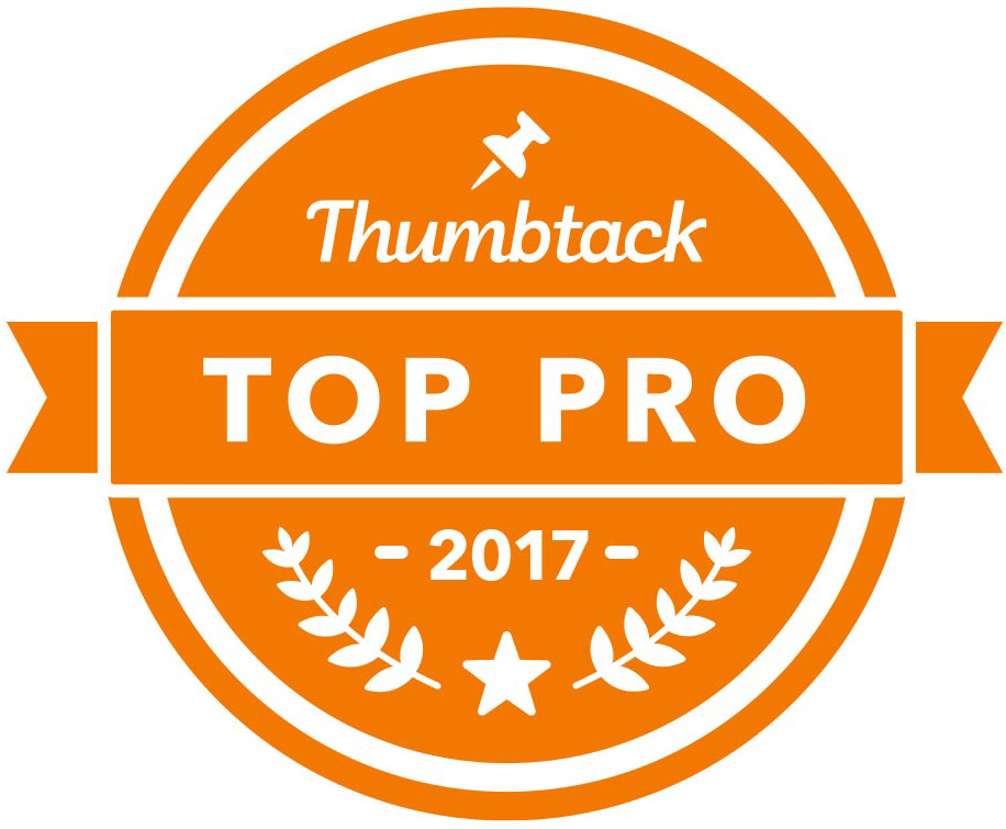 2017-Top-Pro-Badge